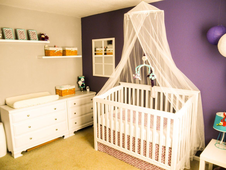 Выбираем слипы для новорожденного ребёнка (фото). Слип 97