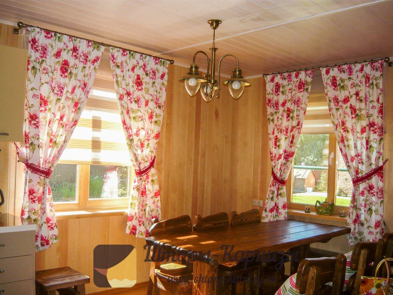 вот качестве шторы в комнату для дачи фото чеченцы дагестанцами
